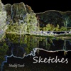 Sketches - EP - MuddyTouch