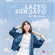 Mr.Lazy - รักแท้มีจริงหรือเปล่า (feat. แพรว คณิตกุล)