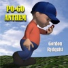 Po-Go Anthem - Single - Gordon Rydquist