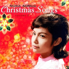 Nora Aunor - Christmas Songs, Vol. 2