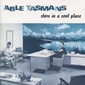 Able Tasmans - The Klingon National Anthem