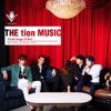 THE tion MUSIC - Single - D. Ocean