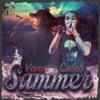Summer - Single - Caleb Mccoy & Vanni