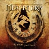 Mercenary - Lost Reality