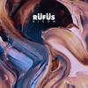 RÜFÜS - Like an Animal artwork