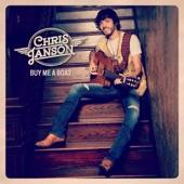 Holdin' Her - Chris Janson