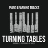 Turning Tables (Originally Performed by Adele) [Piano Version] - Single - Piano Learning Tracks