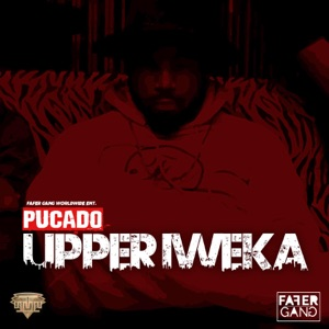 Upper Iweka - Single Mp3 Download