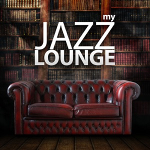 My Jazz Lounge