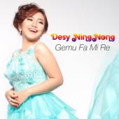 Download Desy Ning Nong - Gemu Fa Mi Re