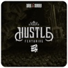 Hustle (feat. E.L) - Single - Dark Suburb