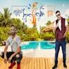 Chola Al Ha'Kaitz (feat. Bambuk Genie) - Single - Haim Dadon