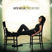Katie Melua - I Do Believe In Love