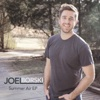 Summer Air - EP - Joel Borski