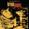 Back to the Beginning ...Again: The Brian Auger Anthology, Vol. 2