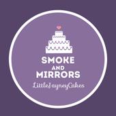 Smoke and Mirrors (Instrumental)