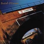 Sinéad O'Connor - He Moved Through the Fair