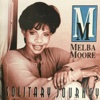 Solitary Journey - Melba Moore