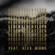 Lordly (feat. Alex Aiono) - Feder