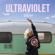 Dagny - Ultraviolet EP