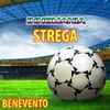 Strega - inno Benevento - Single - Innomania & Tony D