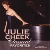 Classical Favorites - Julie Cheek