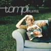 Playful - Tompi