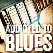 Roadhouse Blues artwork