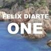 One - Single - Felix Diarte