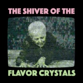 Flavor Crystals - Diamond Mine