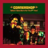 Cornershop - Butter the Soul