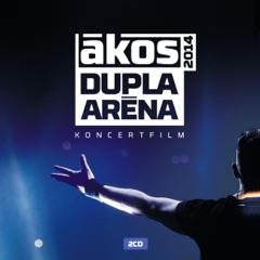Dupla Aréna 2014 (Live)