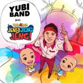 Jeng Jeng Jeng! (feat. Upin & Ipin) - Yubi Band