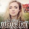 He Doesn't Know - Single - Bridget O'Shannessy