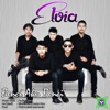 Benci Aku Benci - Single - Elvia Band