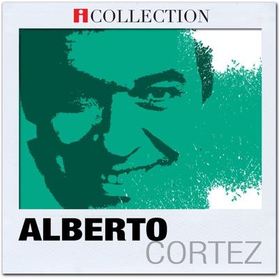 iCollection - Alberto Cortez