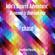 "Chase (From ""Jojo's Bizarre Adventure: Diamond Is Unbreakable"") - Jonathan Parecki"