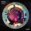 Kypoli (feat. Machinedrum & Aleisha Lee) - Single ジャケット写真