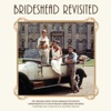 Brideshead Revisited (Music from the Original TV Series) - Geoffrey Burgon