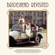 Brideshead Revisited Theme