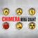 Mira Grant - Chimera (Unabridged)