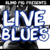 Blind Pig Presents: Live Blues
