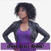 Filomena Maricoa - Nhanhado (Fleep Beatz Remix) artwork