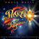 download lagu Star Ng Pasko - Amber Davis mp3