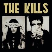 The Kills - Love Is a Deserter