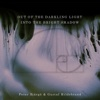 Out of the Darkling Light, Into the Bright Shadow - Peter Bjärgö & Gustaf Hildebrand