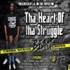 Tha Heart of Tha Struggle - Lil Mo