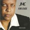 JMC forever (Chanteur de koud kè) - Jean-Marie Couchy