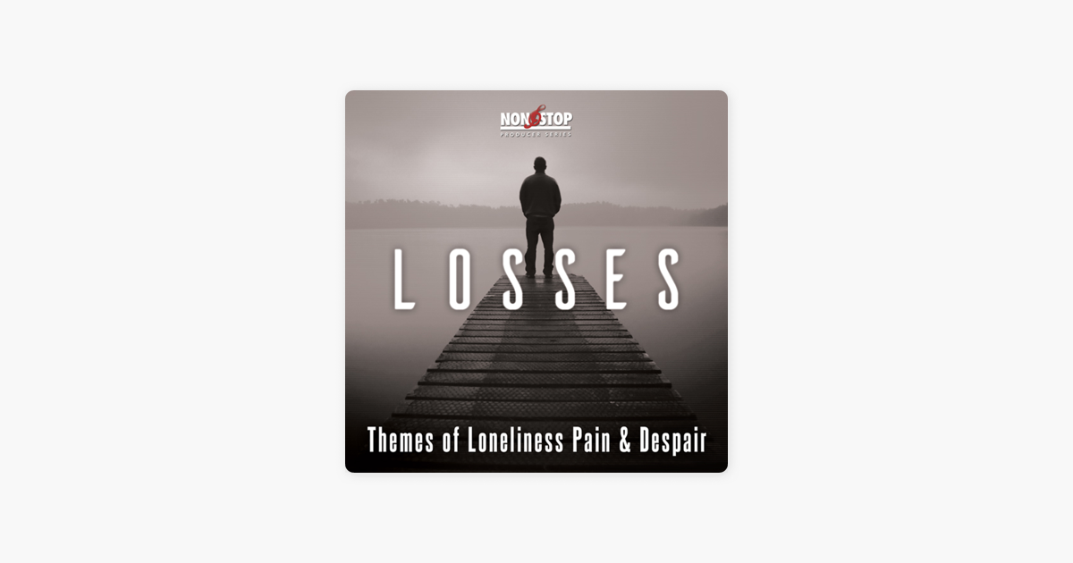 themes about loneliness