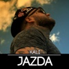 Jazda - Single - KALI